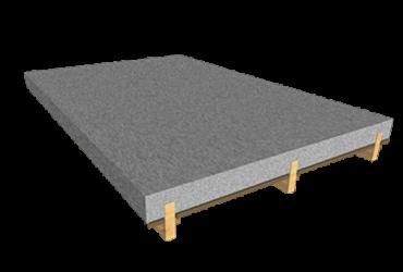 cbs cbt. Black Bedroom Furniture Sets. Home Design Ideas