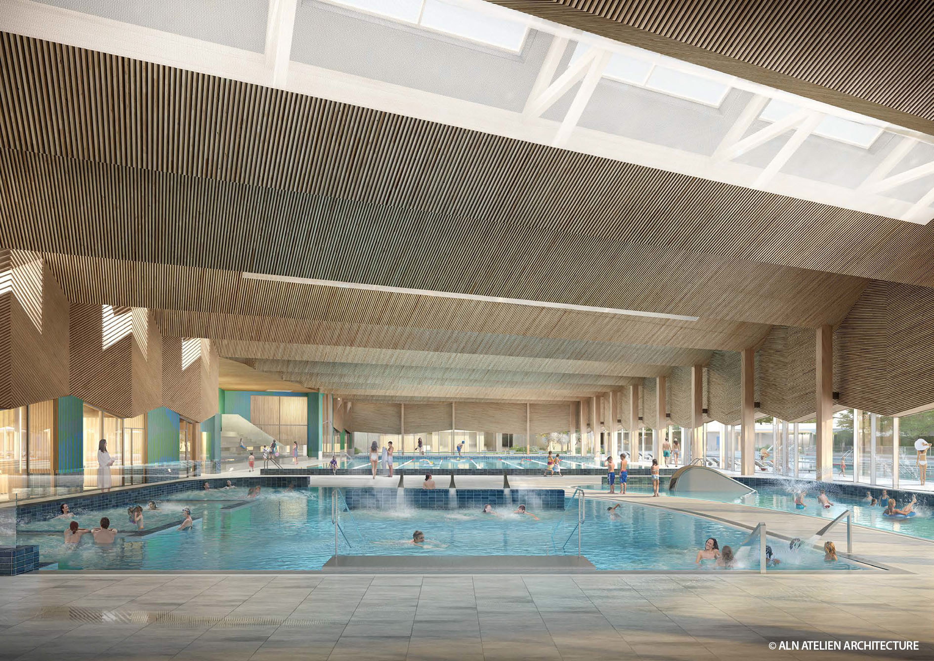 Piscine chamb ry 73 cbs cbt for Chambery metropole piscine
