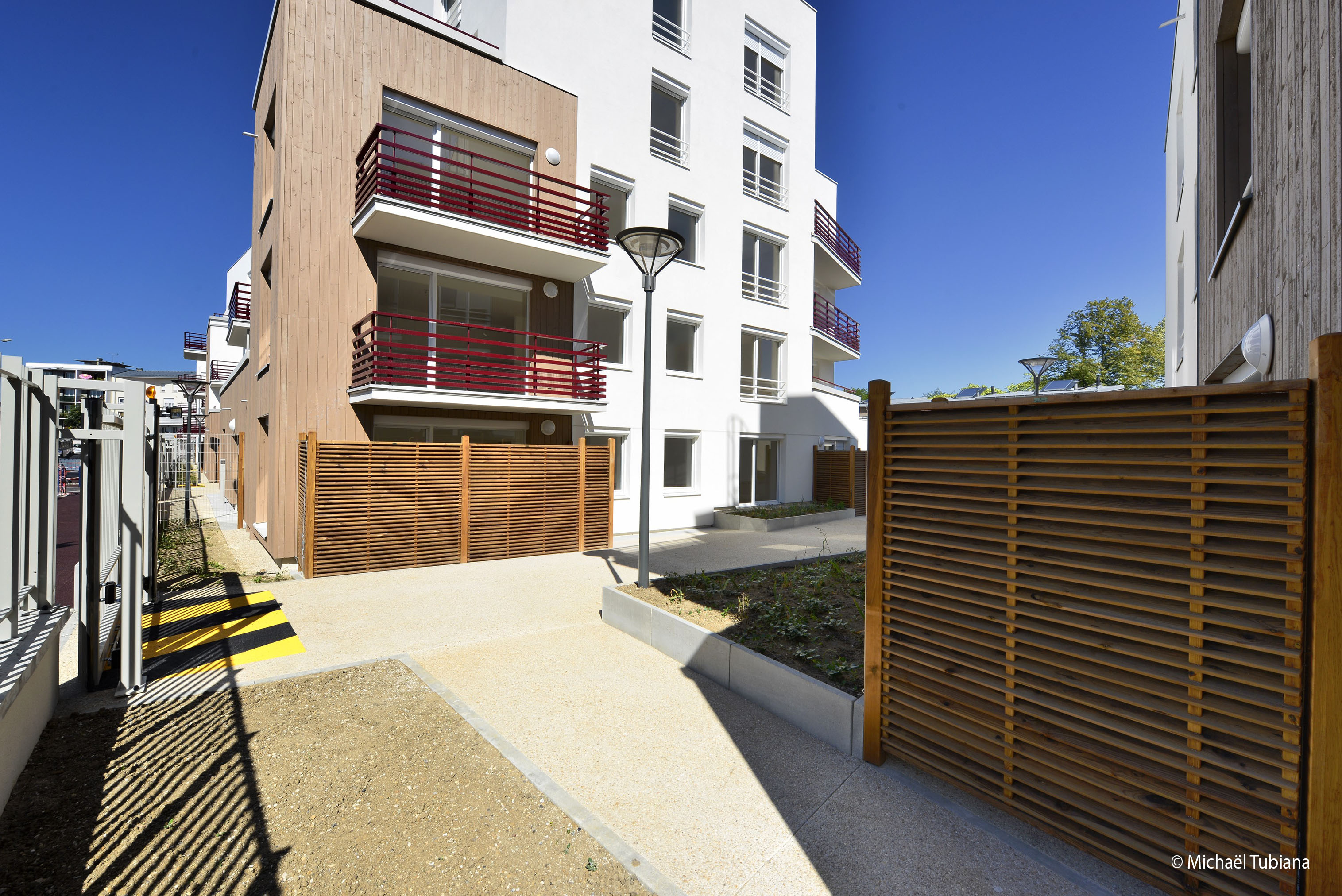 renovation urbaine drancy